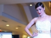 thumbs 486178 460575387287826 688971743 n Ever After: The Bridal Fair 2012