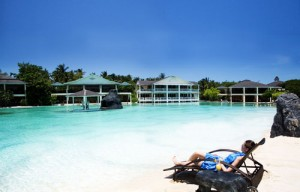 pb relax 300x192 Plantation Bay Resort and Spa