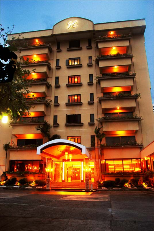 cebu grand