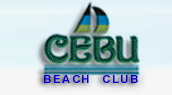 cebu beach club logo