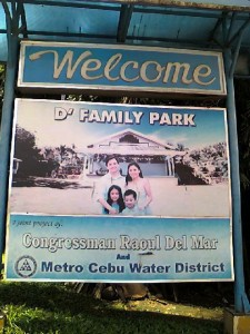 d family park 225x300 D Family Park