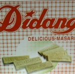 DidangMasareal11 150x149 Mandaue's Native Delicacies