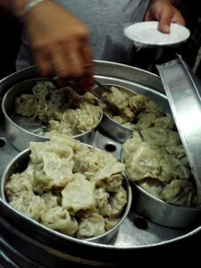 http://media.photobucket.com/image/siomai%20sa%20tisa/edcelito/blog%20entries/P4293782.jpg