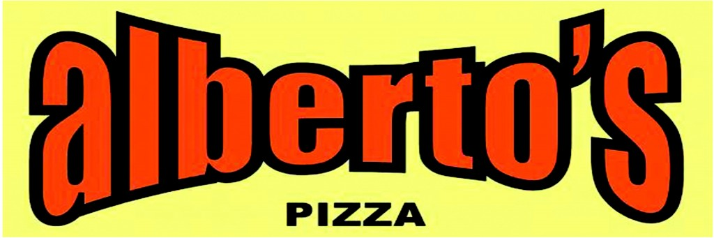 albertos logo 0.3m jpeg 1024x341 Cebu Loves Alberto's Pizza