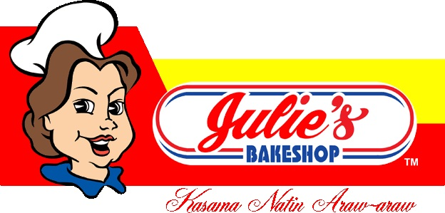 julies Julie's Bakeshop: Serving the Filipino Community