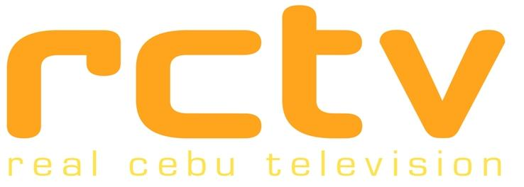 RCTVrealcebutelevision2 RCTVs 7th Anniversary