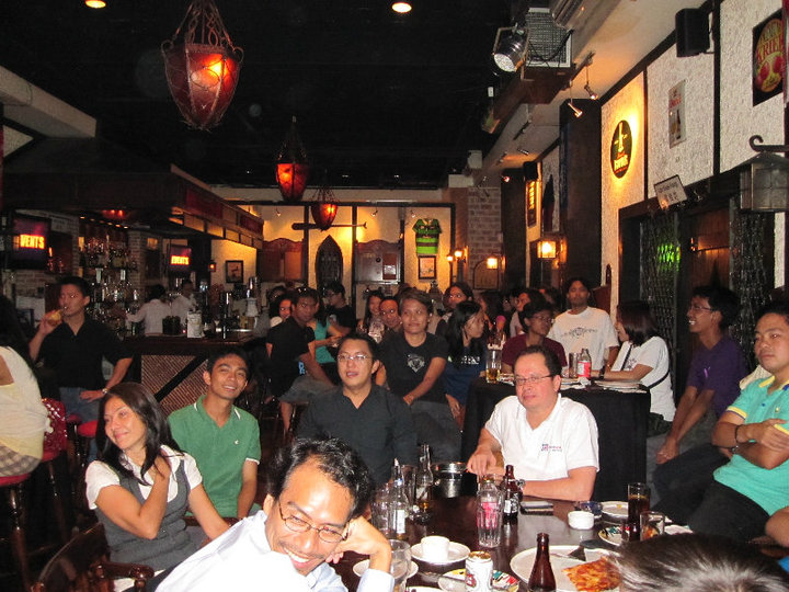 ctn2 Cebu Trivia Nights