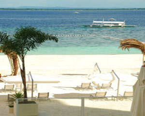 image19 Be Resorts Mactan