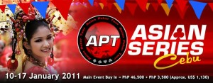 APT Cebu 300x117 Asian Poker Tour in Cebu