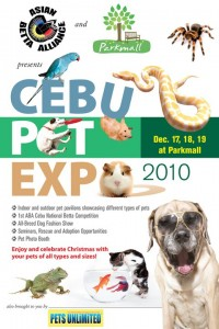 cebu pet expo 200x300 Cebu Pet Expo 2010