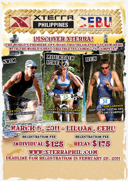 xterra-triathlon