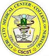 Cebu City Medical Center College of Nursing