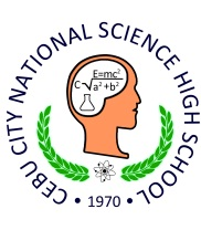 CCNSHS1 Cebu City National Science High School