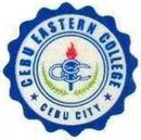 Cebu Eastern College logo