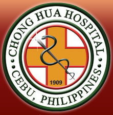 CHH Chong Hua Hospital