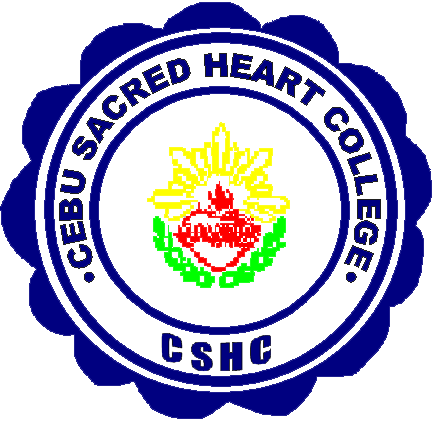 Cebu Sacred Heart College