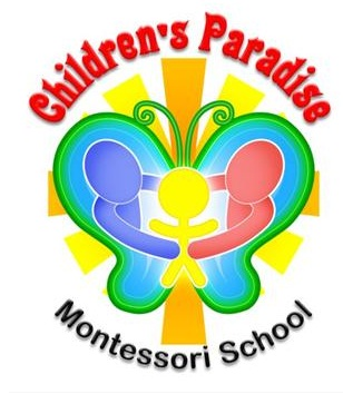 Children's Paradise Montessori School