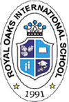 Royal Oaks International School