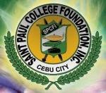 Saint Paul College Foundation Inc