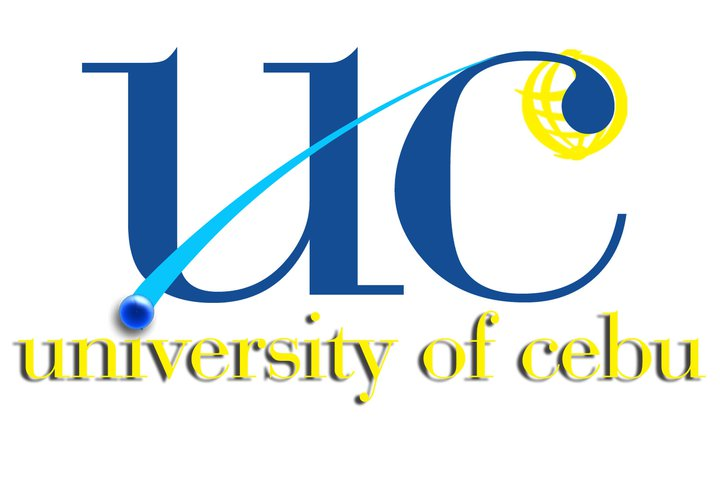 UC logo