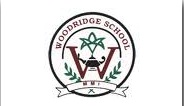 Woodridge School_2