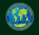 cis1 Cebu International School
