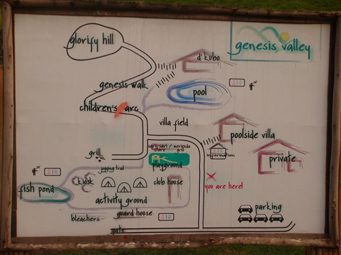 genesis-valley-map