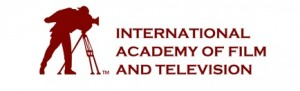 iaft1 300x91 The International Academy of Film and Television