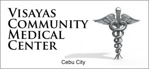 vcmc 300x139 Visayas Community Medical Center, Inc.