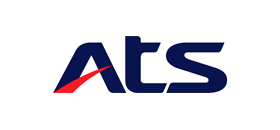 ATS logo