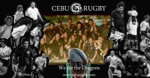 Cebu Dragons Rugby Club 300x156 Cebu Rugby Club