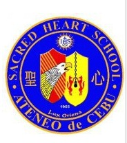 Sacred Heart school Sacred Heart School  Ateneo de Cebu