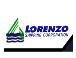 lorenzo shipping