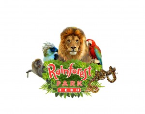 rainforest park 300x236 Rainforest Park Cebu Opens on August 18