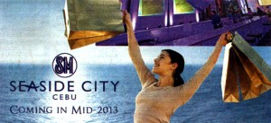 smseasidelogo 300x137 SM Seaside City Cebu