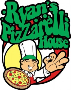 ryans pizzarelli logo 238x300 Ryans Pizzarelli House