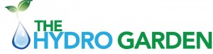 cebu hydro garden logo 300x76 The Hydro Garden  Cebu 