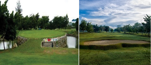 mactan island golf