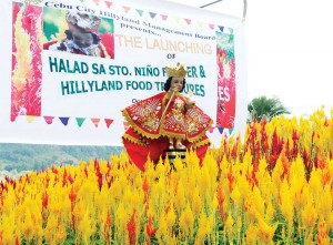 image source: blogs.sunstar.com.ph/sinulog/2012/2011/11/14/a-floral-ode-to-the-sto-nino/