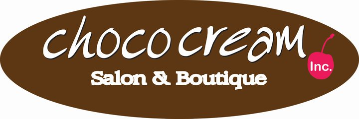 Choco Cream Salon & Boutique