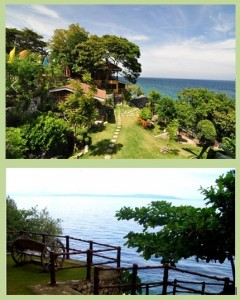 224 240x300 Dakong Bato Beach and Leisure Resort