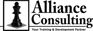 alliance consulting March 2012 Seminars in Cebu