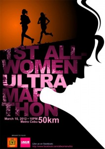 allwomenultra 213x300 Womens Month Activities