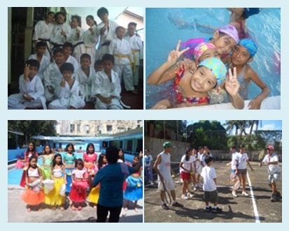 a narrative of swimming classes Learn how to swim with us ymca swimming lessons are a progressive program  teaching swimming skills, stroke technique and water safety skills such as.