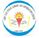 CCPL Logo 93rd Anniversary of the CCPL