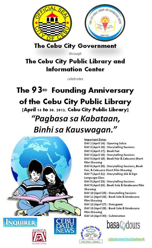 ccpl2 93rd Anniversary of the CCPL