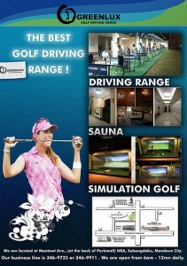greenlux2 211x300 Golfing Spree in Cebu