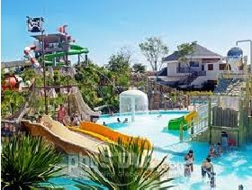 imperial2 Cebu Water Park Destinations