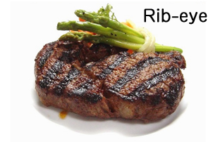 jazz n bluz rib-eye