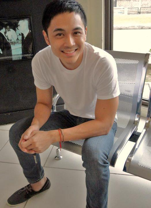 facebook.com/pbb4slater
